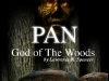 PAN-GOD OF THE WOODS