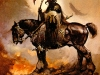 conan-shield-horse_0