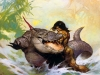 frank_frazetta_monsteroutoftime