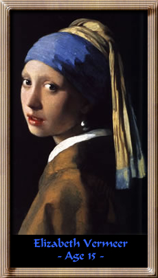 girl_with_pearl_earring_blog