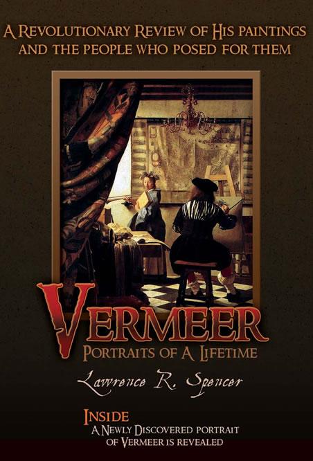 Vermeer: Portraits of A Lifetime