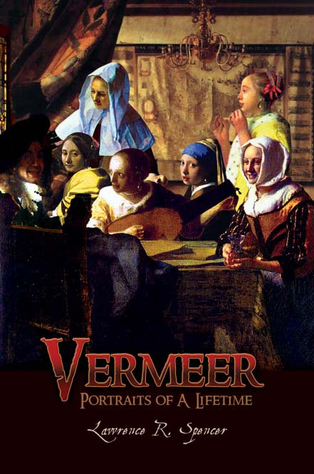 Vermeer_Front_cover
