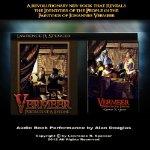 Vermeer cover
