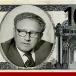 Bilderberg-Note