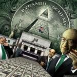 pyramid_scheme_fed