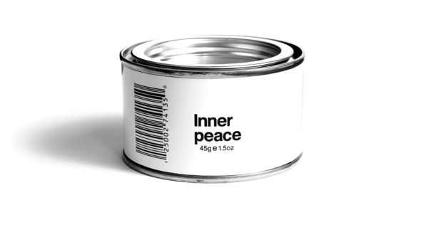 canned-inner-peace