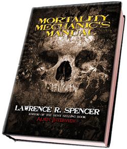 Mortality Mechanics' Manual