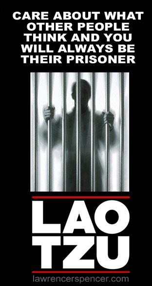 laotzu prison