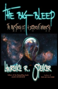 bigbleep_NEW-front_cover