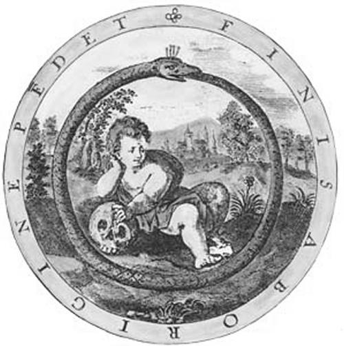 mortality mechanic emblem