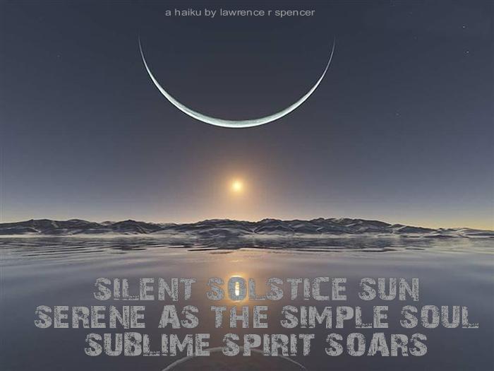 solstice_haiku