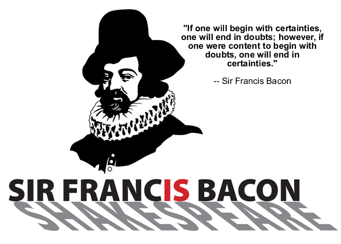 BACONSPEARE