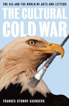 THE CIA CULTURAL WAR
