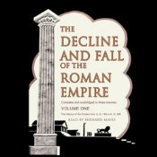Decline and Fall of Rome