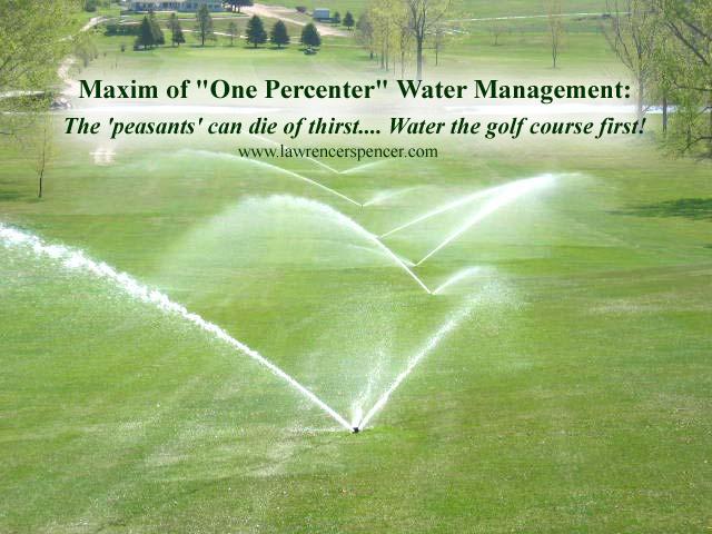 onepercenter_water