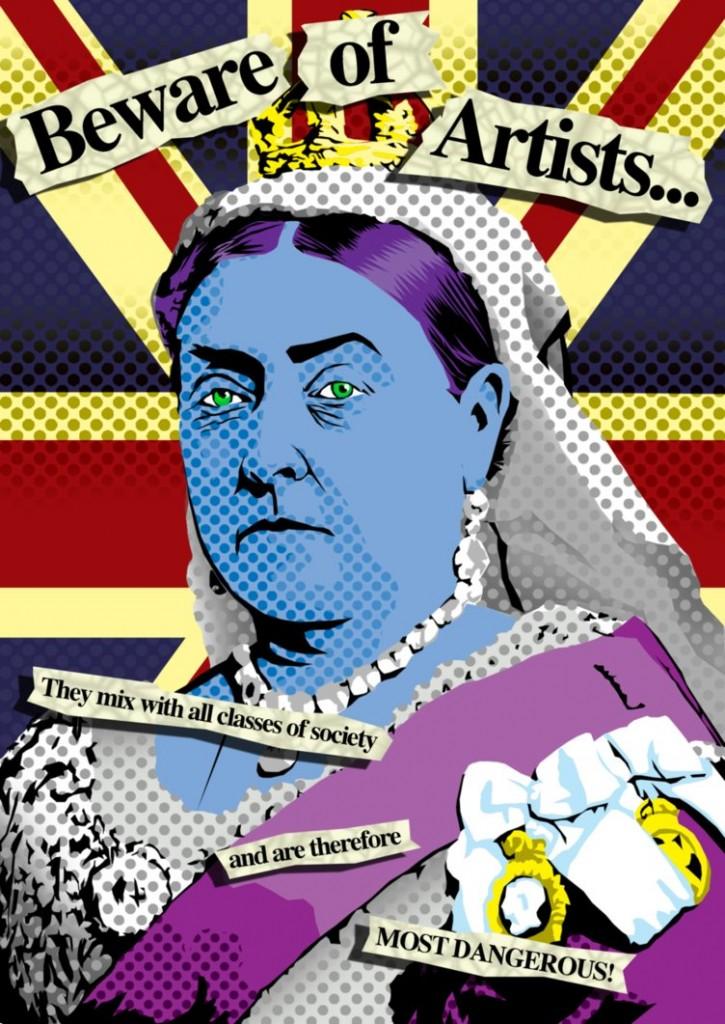 queen_victoria_beware_of_artists