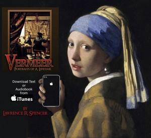 Vermeer on iTunes