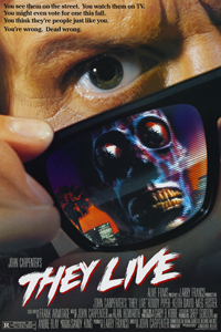 1988They_Live_poster300