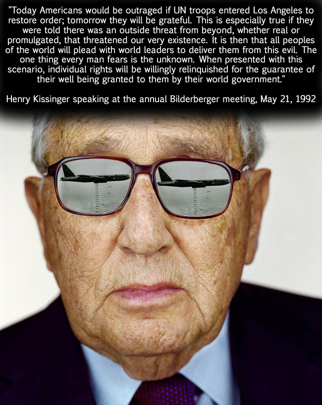 the-vision-of-henry-kissinger