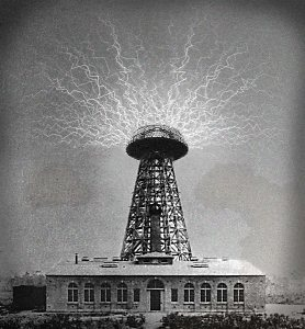 wardenclyffe_tower-1904