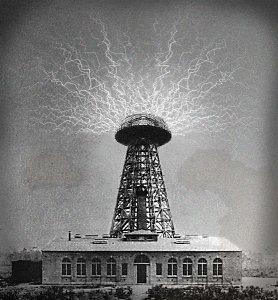 wardenclyffe_tower-1904