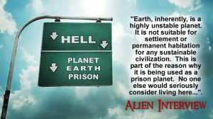 prison-planet-hell
