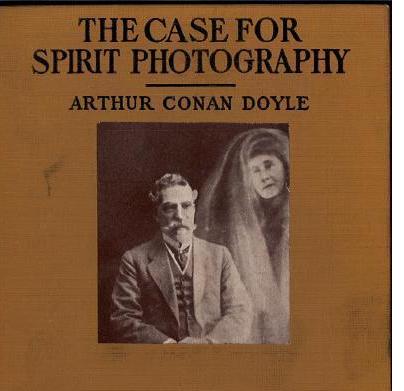 ARD Spirit photos