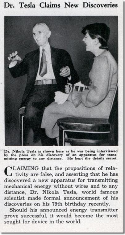 Newspaper-Article-on-Tesla-nikola-tesla-3366046-400-752