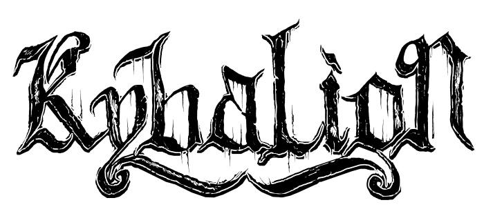 Kybalion_logo