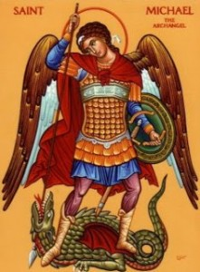 Saint_Michael_Icon