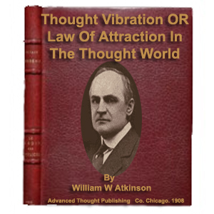 Atkinson-Thought-Vibration