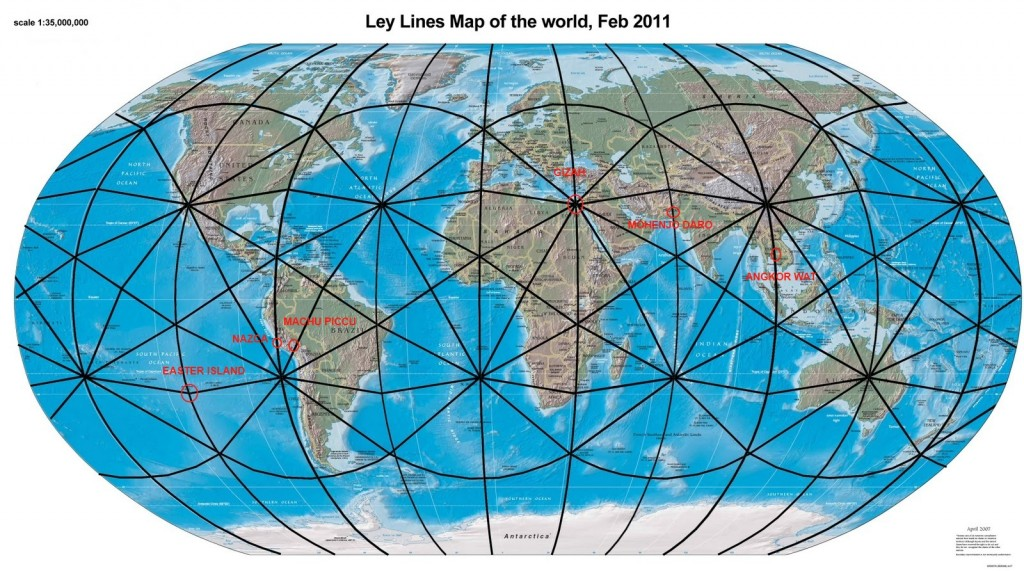 Ley-Lines-1-World-View