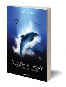 Dolphin-Way-Book-web