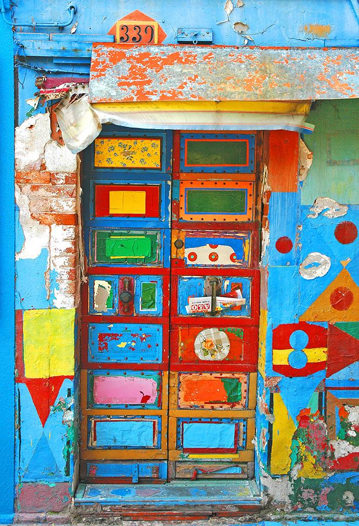 amazing-old-vintage-doors-photography-17