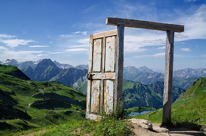 doors-photography