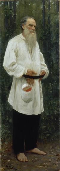Ilya_Repin_-_Leo_Tolstoy
