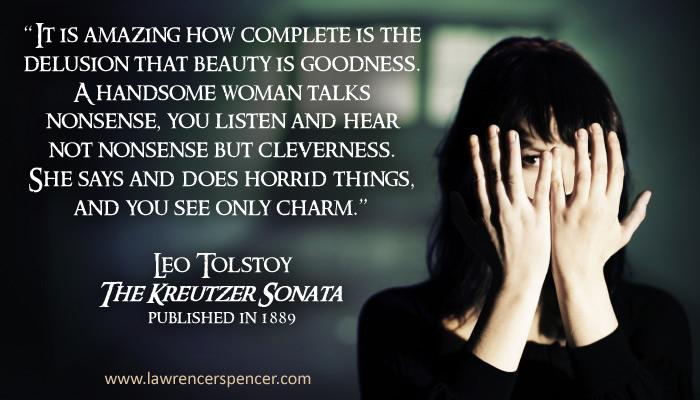 leo-tolstoy-quote