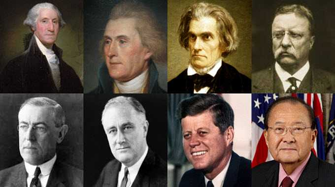 past-presidents-warn-of-invisible-government-compressed