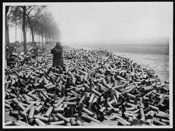 14million-shells-Verdun