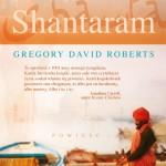 shantaram-b-iext3633738