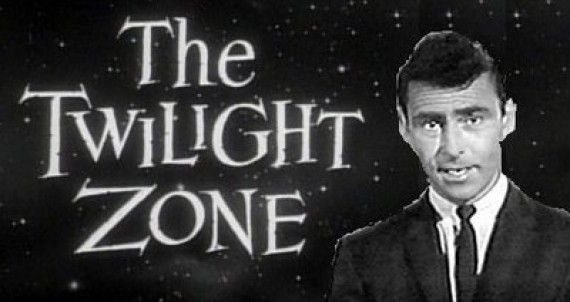 twilight-zone-e1339129166960