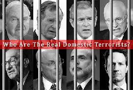 9-11-Terrorist