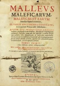 Malleus_maleficarum
