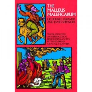 malleusdover_500-400x400