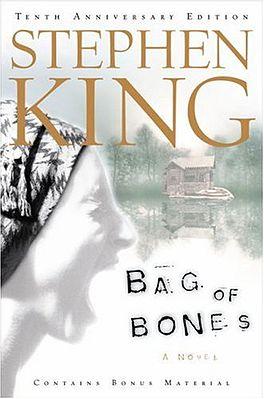 Bag_of_Bones