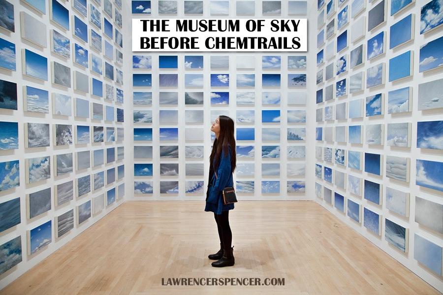 SKY MUSEUM
