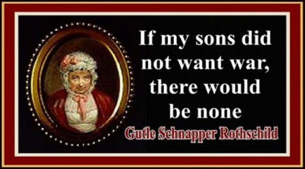 mother-of-rothschild