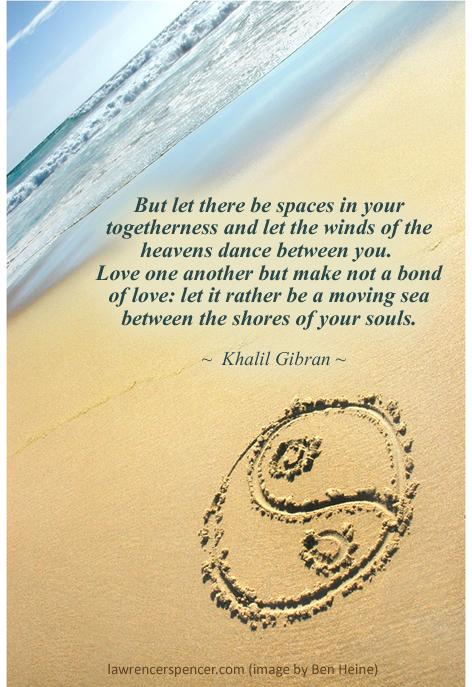 shores of souls