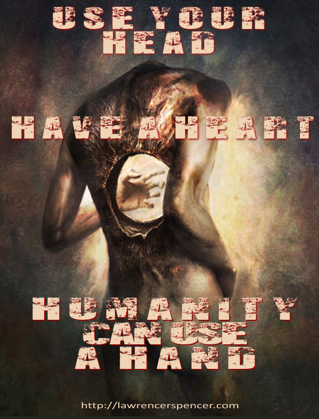 human-hipocracy