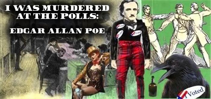 poe polls